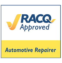 RACQ Automotive Repairer Clutch Repair Gold Coast