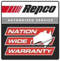 REPCO Authorised Service Clutch Repair Gold Coast