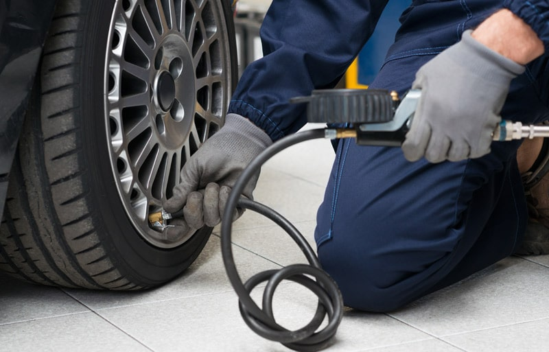 Auto Stop The Best Care For Your Car